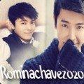 rominachavez020