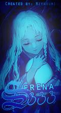 Serena333