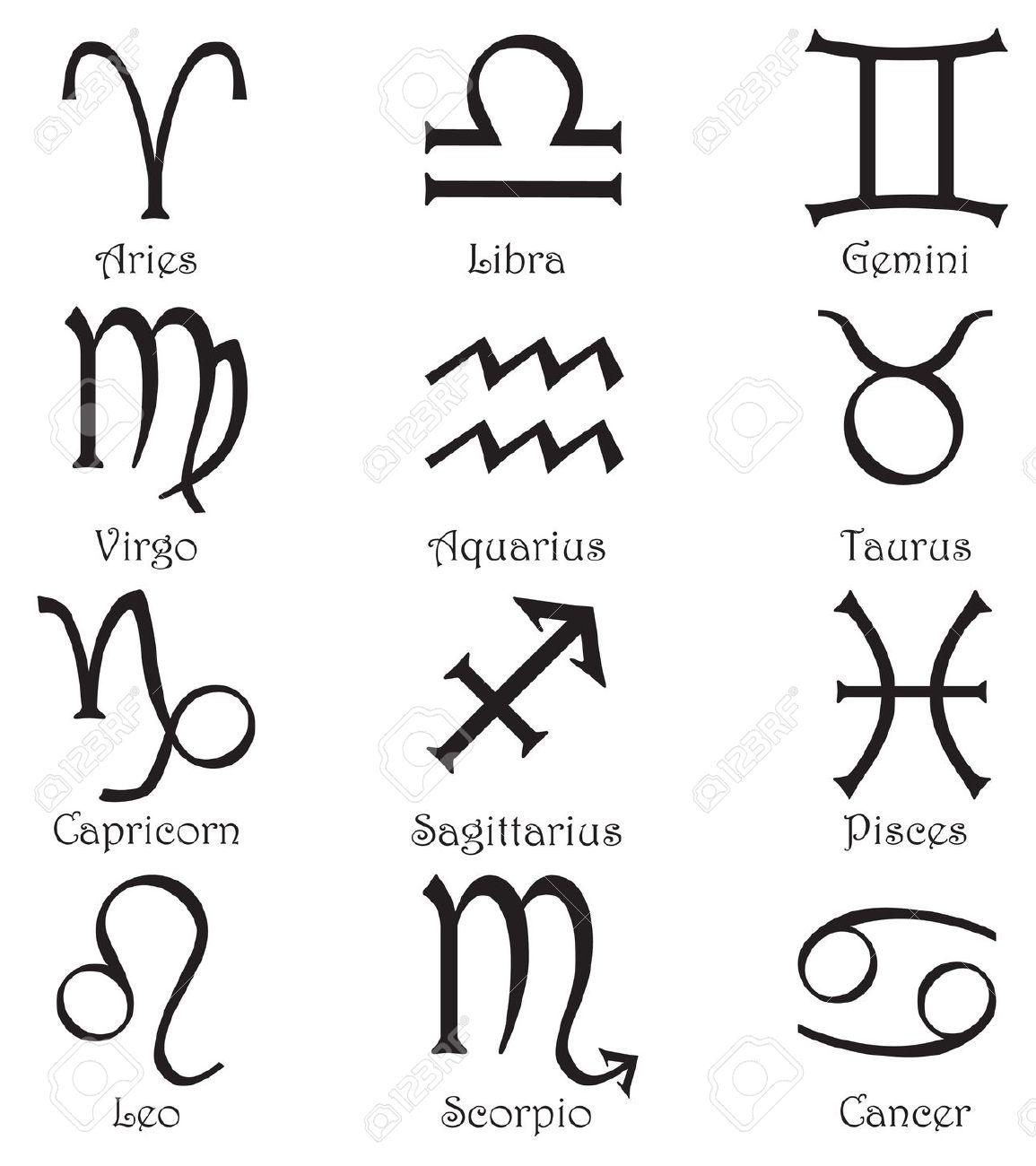 Forum miss juego de moda juego de chicas y - Orden de los signos zodiacales ...