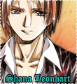 Shana-Leonhart