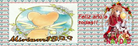 http://photo.missmoda.es/es/1/214/moy/170764.jpg