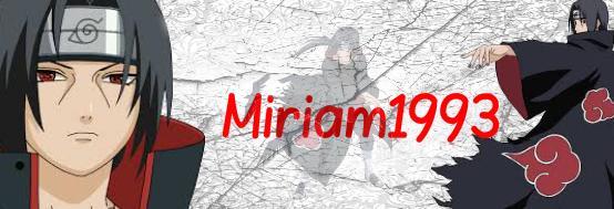 http://photo.missmoda.es/es/1/231/moy/184489.jpg