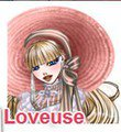 Loveuse