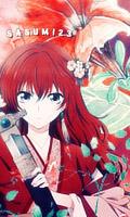 Sasumi23