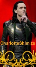 CharlotteShimizu
