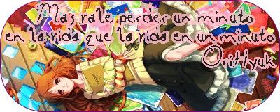 http://photo.missmoda.es/es/1/29/moy/22669.jpg