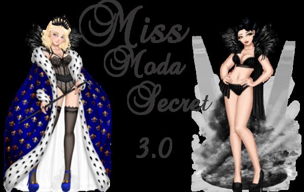 https://photo.missmoda.es/es/1/336/moy/268626.jpg