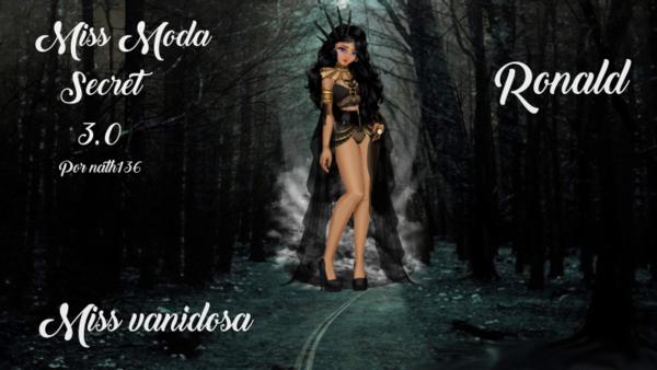 https://photo.missmoda.es/es/1/338/moy/269926.jpg