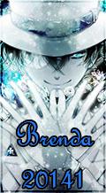 brenda20141