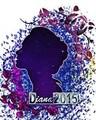 diana2015