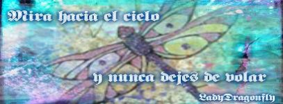 http://photo.missmoda.es/es/1/52/moy/41291.jpg
