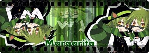http://photo.missmoda.es/es/1/55/moy/43415.jpg