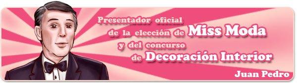http://photo.missmoda.es/es/1/6/moy/4073.jpg