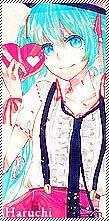 Haruchi