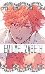 EmilyElizabeth