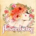 FlowerDacing