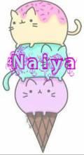 Naiya