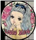 LouisaMarie