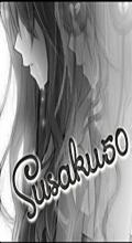 Susaku50