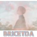 briceyda