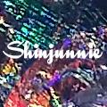 Shinjunnie
