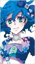 Kiichii