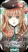 SakuraCat10