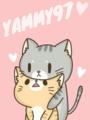 Yammy97