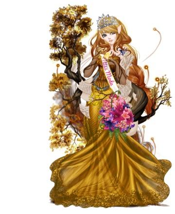 http://photo.missmoda.es/trophee/miss-501360.jpg
