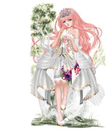 http://photo.missmoda.es/trophee/miss-587424.jpg