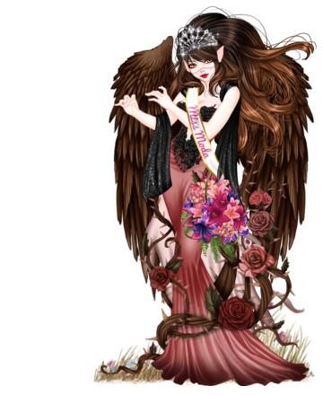 http://photo.missmoda.es/trophee/miss-89367.jpg